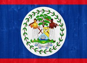 flag38-belize-500