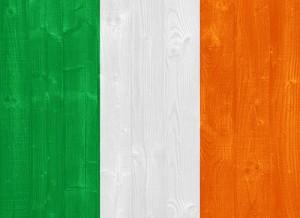 flag8-ireland-500
