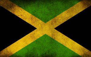 jamaica-139647